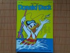 Donald Duck za ucenje nemackog