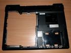 Donje kuciste za Fujitsu Amilo Pro V3515