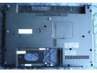 Donje kućište za HP Compaq 610