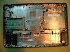 Donji deo kucista za Acer Aspire E15 Start