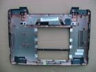 Donji deo kućišta za Asus Eee PC 1000HE