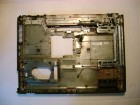Donji deo kucista za HP Compaq 6730b