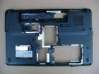 Donji deo kućišta za HP Compaq CQ61