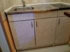 Donji kuhinjski element sa sudoperom
