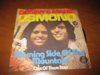 Donny & Marie Osmond ‎– Morning Side Of The Mountain