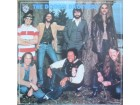 Doobie Brothers, The - The Doobie Brothers