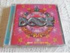 Doof - Let`s Turn On (1996) goa trance