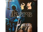 Doors – Absolutely Live