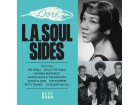 Doré: L.A. Soul Sides - Various Artists NOVO