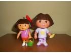 Dora istrazuje - Dora