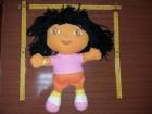 Dora istrazuje - veca muzicka lutka - Dora the explorer