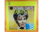 Doris Day – Doris Day`s Greatest Hits, LP