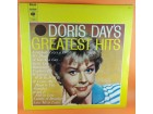 Doris Day ‎– Doris Day`s Greatest Hits, LP