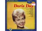 Doris Day - 16 Original Hits!