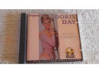 Doris Day 25 Greatest Hits ORIGINAL