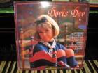 Doris Day - Doris Day