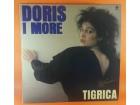 Doris* I More (5) – Tigrica, LP mint