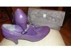 Dorothy Perkins cipele+tasnica