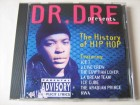 Dr. Dre Presents The History Of Hip Hop