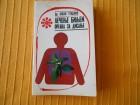 Dr Jovan Tucakov - lečenje biljem organa za disanje