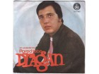 Dragan Antic 1972 - Pored tebe