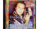 Dragan Pantić Smederevac - SMEDEREVAC