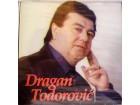 Dragan Todorović - Dragan Todorović