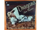 Dragana* I Ljute Papričice – Svirajte Mi Tužne Pesme