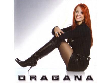 Dragana Mirković - Trag U Vremenu