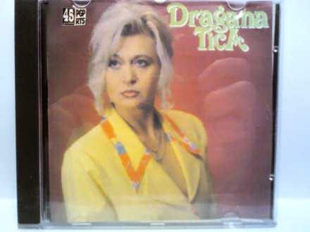 Dragana Tica - Imao Pa Ne`mao
