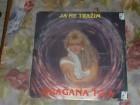 Dragana Tica - Ja ne trazim