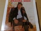 Dragiša Simić - Dragiša Simić, mint