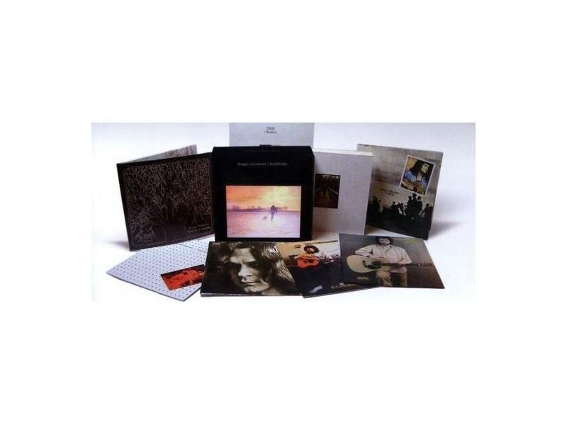 Drago Mlinarec - Kolekcija