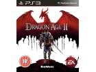 Dragon Age 2 za Sony PS3 - Akcija