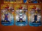 Dragon Ball SS VEGETA- Bandai Originali Novi u kutijama
