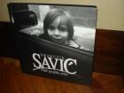 Dragutin Savic-Male gradske price,fotomografija