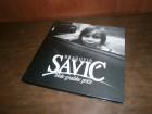 Dragutin Savic - Male gradske price