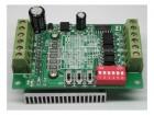 Drajver step motora - CNC kontroler
