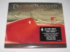 Dream Theater – Greatest Hit (2CD)
