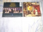 Dream Theater ‎– Images And Words CD