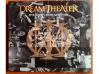 Dream Theater - Live Scenes From New York (3cd)
