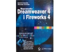 Dreamweaver 4 i Fireworks 4