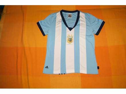 Dres   ADIDAS ARGENTINA
