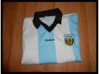 Dres Argentina