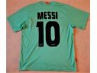 Dres Barcelona Messi 10