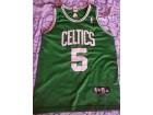 Dres Boston Celtics