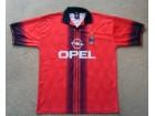 Dres FK Milan (AC Milan) - Italy