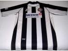 Dres FK Partizan - Champ`s line! Odličan!