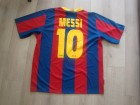 Dres Messi ORIGINAL