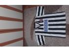 Dres Partizan (NOVO)